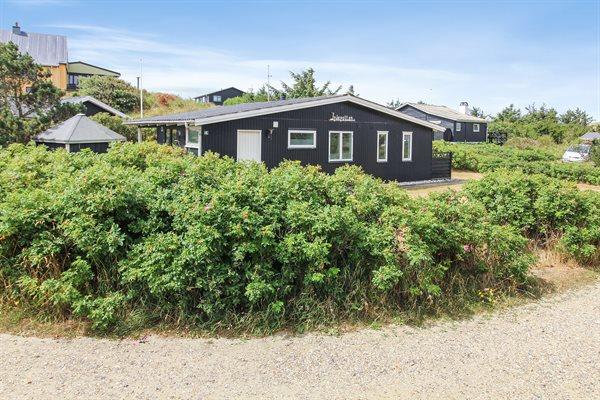 Sommerhus, 25-5075