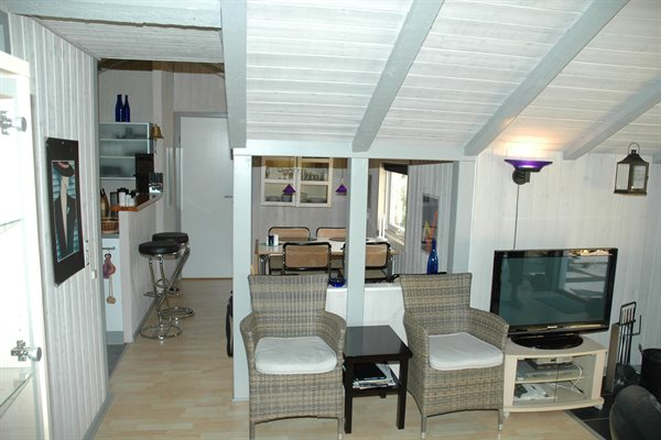 Sommerhus, 25-5076