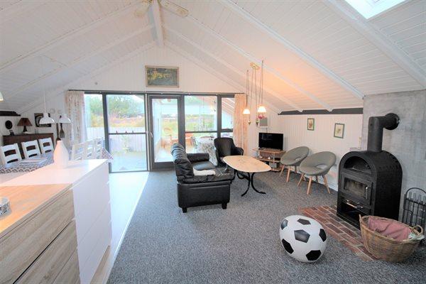 Sommerhus, 25-5077