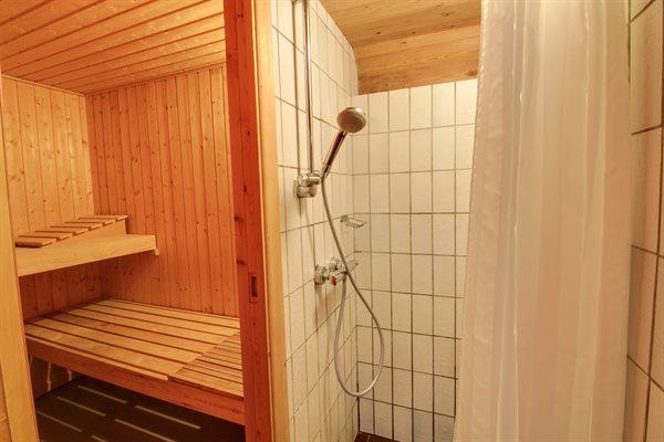 Sommerhus, 25-5078