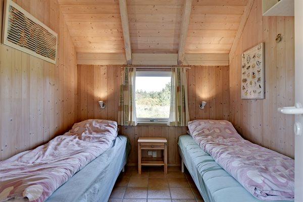 Sommerhus, 25-5081