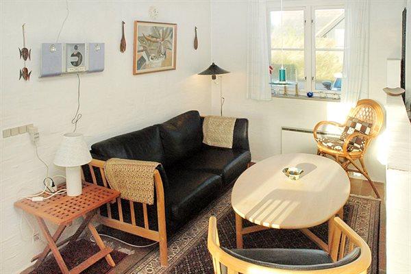 Sommerhus, 25-5082