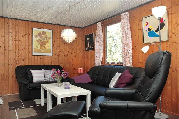 Sommerhus, 25-5084