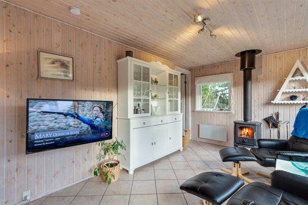 Sommerhus, 25-5087