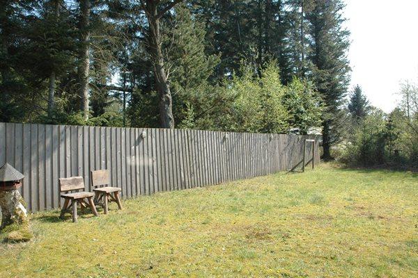 Sommerhus, 25-5091
