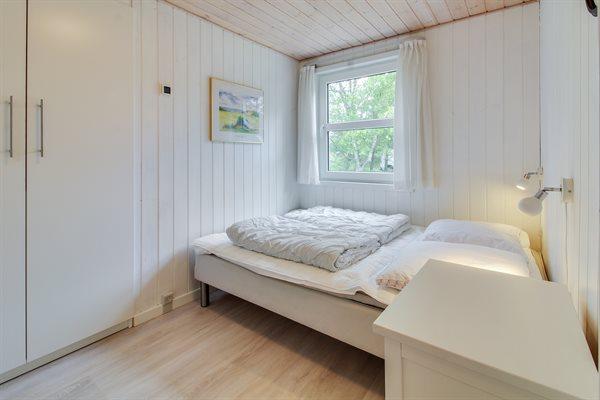 Sommerhus, 25-5098
