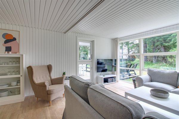 Sommerhus, 25-5101