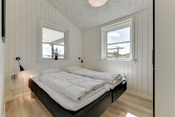 Sommerhus, 25-5104