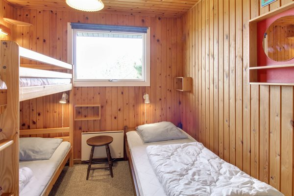 Sommerhus, 25-5108