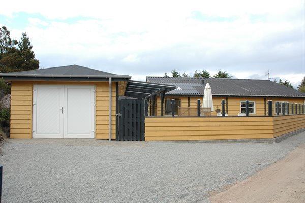Sommerhus, 25-5114