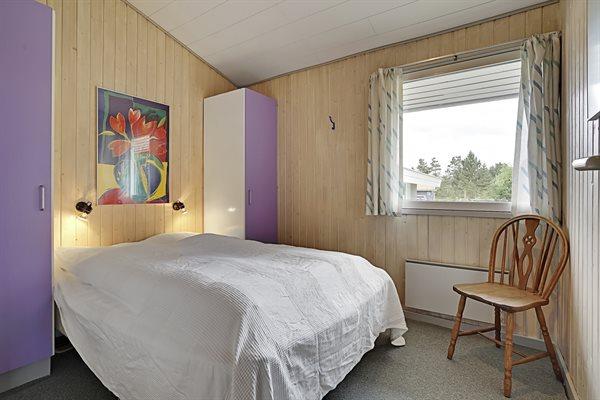 Sommerhus, 25-5119