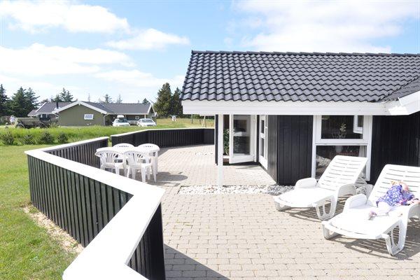 Sommerhus, 25-5120
