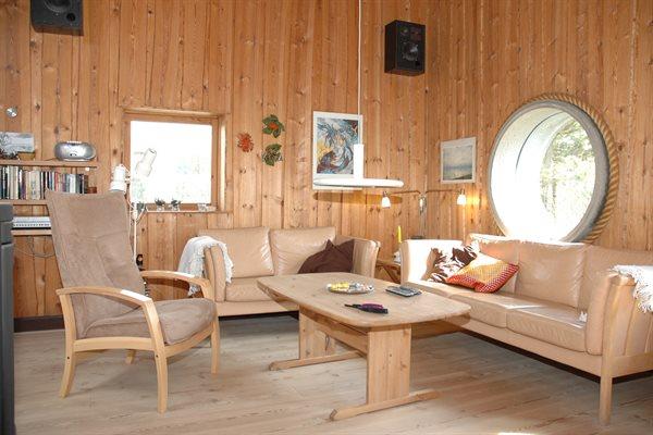 Sommerhus, 25-5121