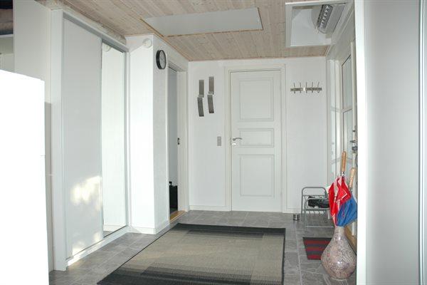 Sommerhus, 25-5136