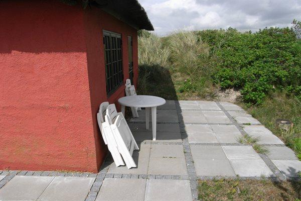 Sommerhus, 25-5146