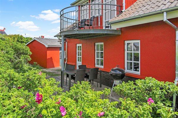 Sommerhus, 25-5150