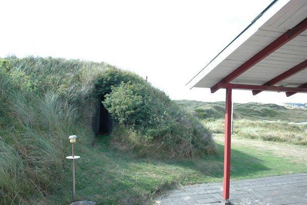 Sommerhus, 25-5156