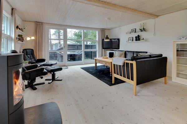 Sommerhus, 25-5159
