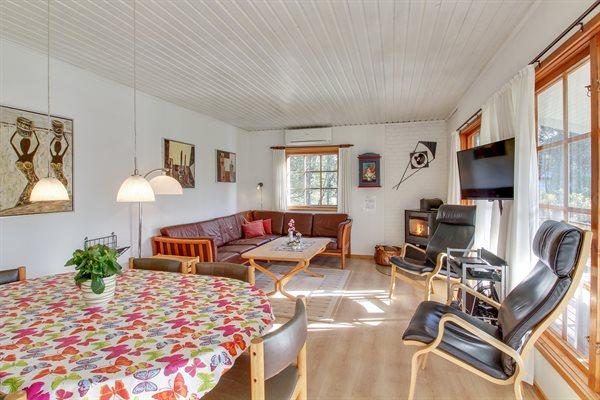 Sommerhus, 25-5173