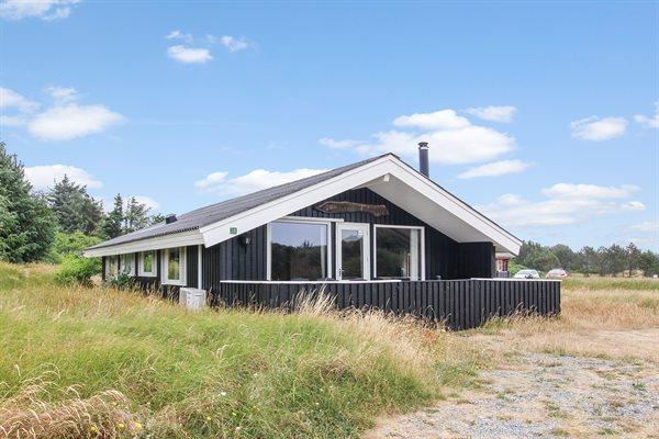 Sommerhus, 25-5174