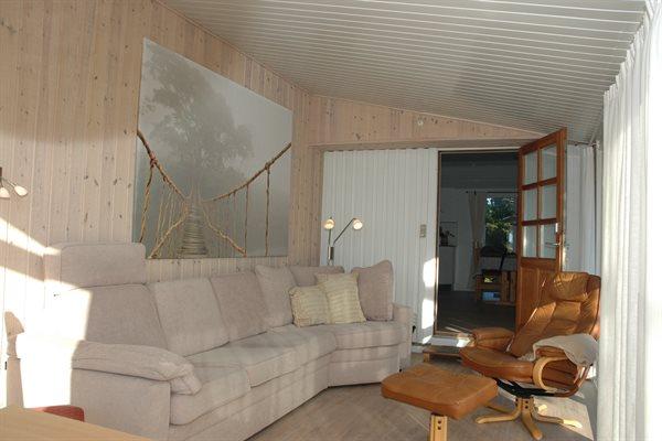 Sommerhus, 25-5175