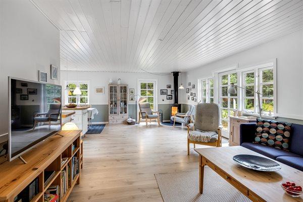 Sommerhus, 25-5181