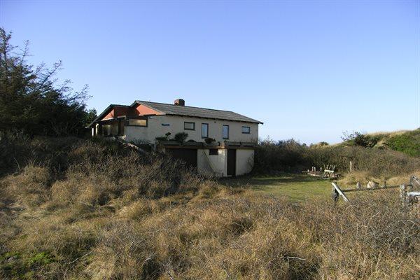 Sommerhus, 25-5188