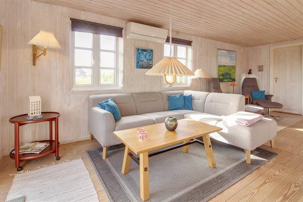 Sommerhus, 25-5192