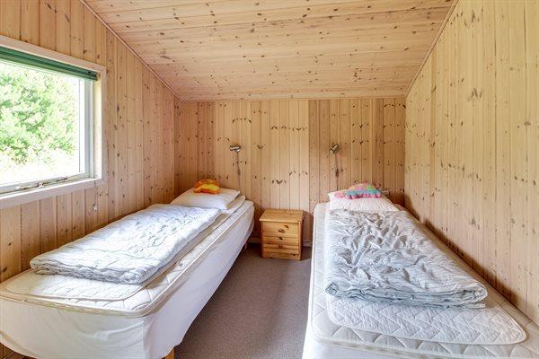 Sommerhus, 25-5201