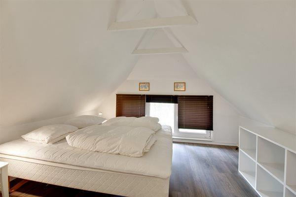 Sommerhus, 25-5204