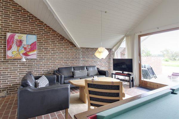 Sommerhus, 25-5205