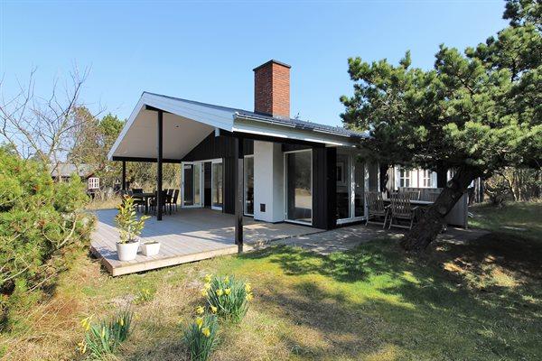 Sommerhus, 25-5209