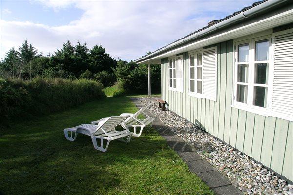 Sommerhus, 25-5211