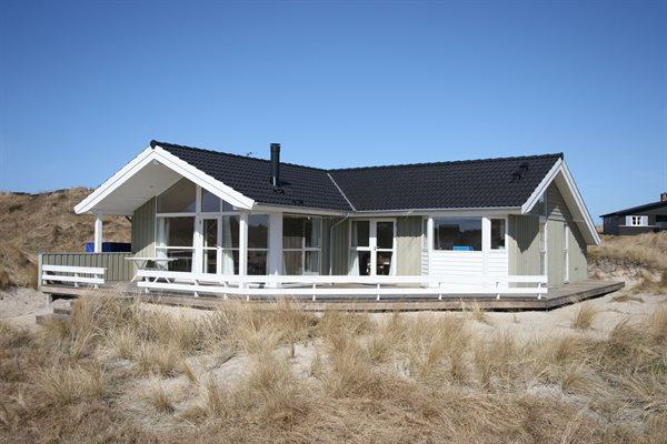 Sommerhus, 25-5224
