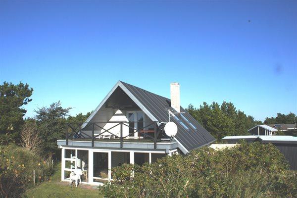 Sommerhus, 25-5226