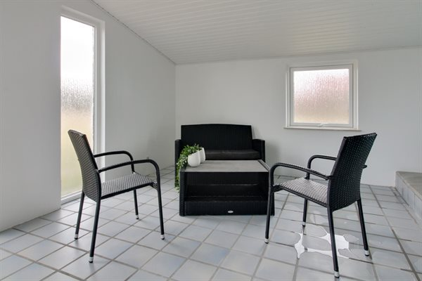 Sommerhus, 25-5229