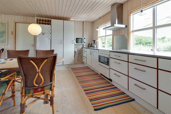 Sommerhus, 25-5235