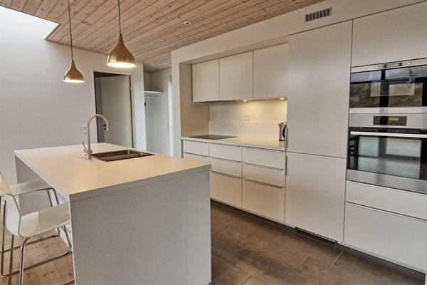 Sommerhus, 25-5236