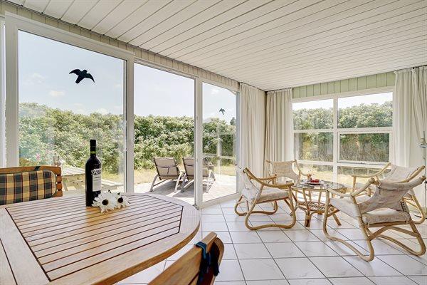 Sommerhus, 25-5239