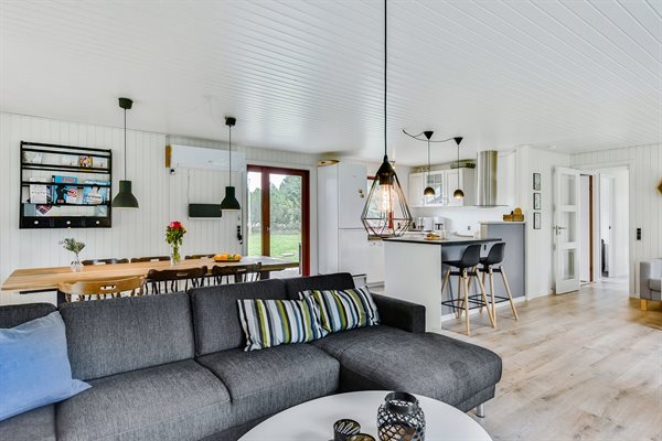 Holiday home, 26-0029