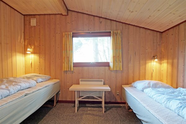Holiday home, 26-0039