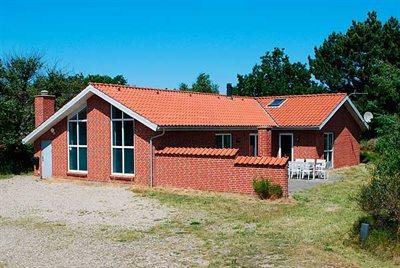 Ferienhaus, 26-0045