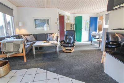 Ferienhaus, 26-0066