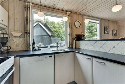 Ferienhaus, 26-0229