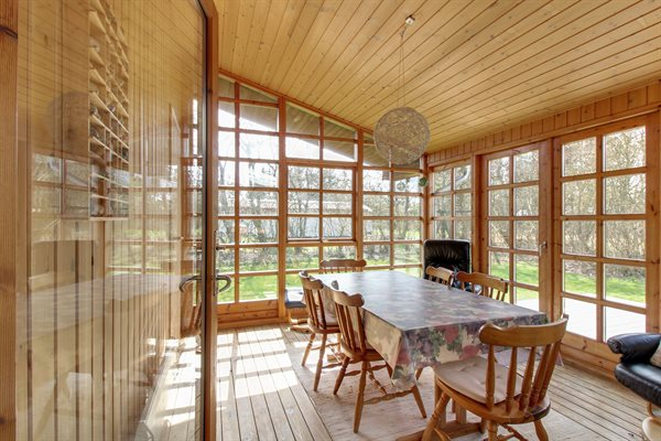 Holiday home, 26-0290