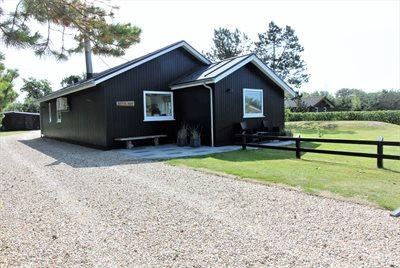 Ferienhaus, 26-0305