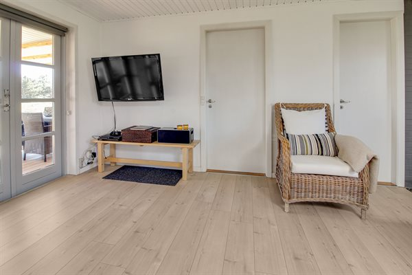 Holiday home, 26-0324