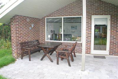 Ferienhaus, 26-0362