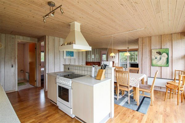 Holiday home, 26-0381