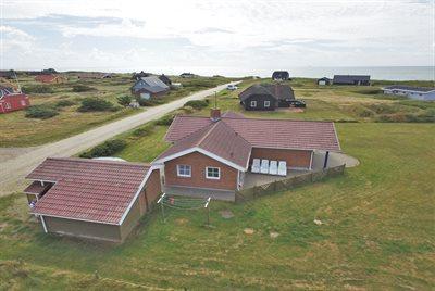 Ferienhaus, 26-0388
